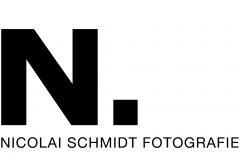 Nicolai Schmidt Fotografie
